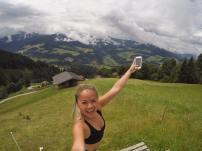 austria-hike